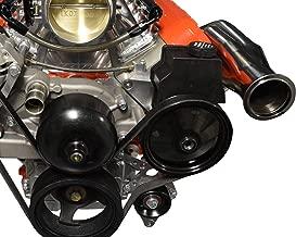 Best 63105 power steering pump Reviews