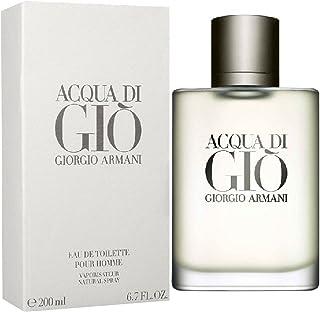 Amazon.es: Armani - Hombres / Perfumes y fragancias: Belleza