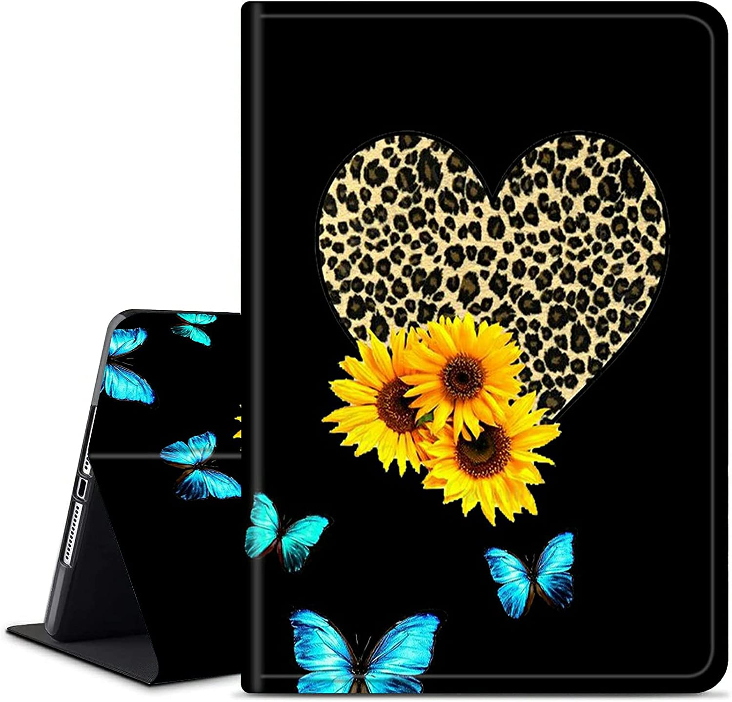 Case for All trend rank Amazon Kindle Fire Generation 9th 7th 5th Tablet 7 Ranking TOP10