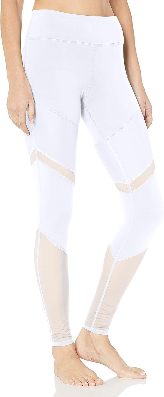 Alo Yoga Women's Sheila Legging