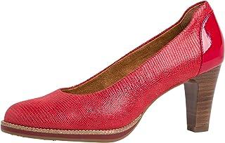 Tamaris Femme Escarpins 22425-23, Dame Escarpins Classiques
