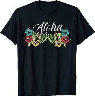 Best hawaiian t shirts for men Reviews