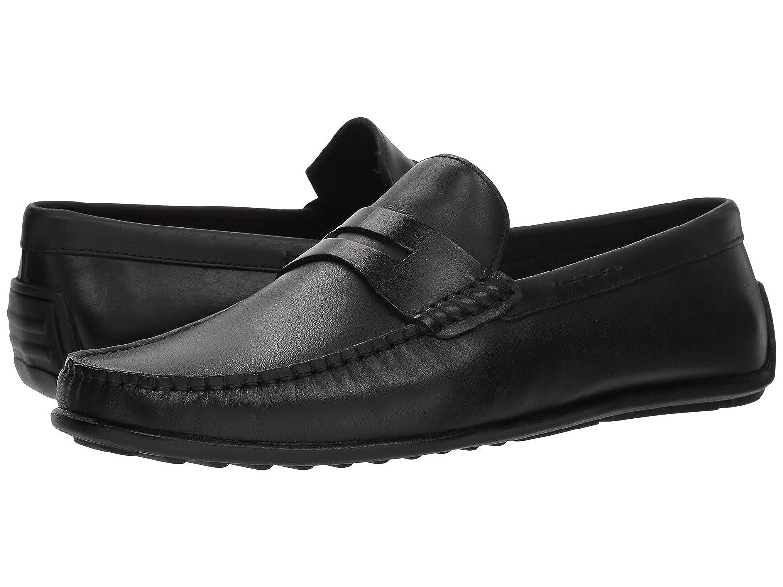 Donald J Pliner Igor 2Atmospheric grades have affordable shoes