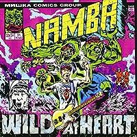 Akihiro Namba - Brand New Album [Japan CD] NFCD-27319 by Akihiro Namba (2011-07-20)
