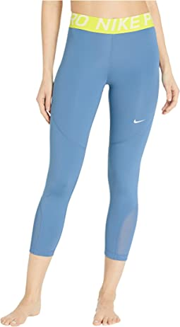 ef5e856a Nike power color block training tight | Shipped Free at Zappos