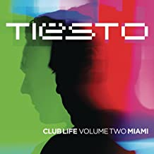 Club Life - Volume 2 Miami