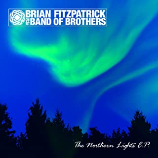 The Northern Lights E.P.
