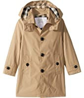 Burberry Kids - Mini Bradley (Infant/Toddler)