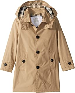 b074fd72d Boy's Cotton Coats & Outerwear + FREE SHIPPING | Clothing | Zappos.com