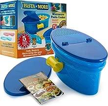 Pasta N More - Microwave Pasta Cooker - 80-70707
