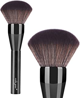 Best big face powder brush Reviews
