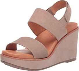 37bcf185811 Gentle Souls by Kenneth Cole Charli | Zappos.com