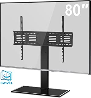 Best fireplace tv stand under $100 Reviews