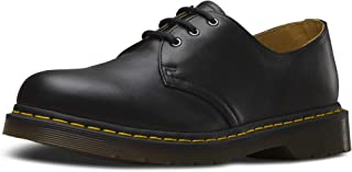 1461 3-Eye Leather Oxford Shoe for Men and Women