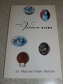 Versatile Vernon Kilns