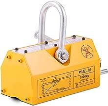 SucceBuy 220V//50HZ Dessin Machine Electrique Polisseuse Rotative Machine Multifonction /à Polir Burnishing Polishing Machine