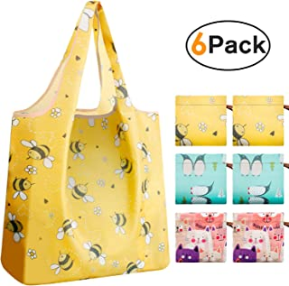 kawaii shopping bag