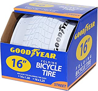 Best cheap 16 inch tyres Reviews