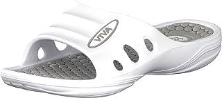 BRANDSSELLER Mujer Zapatos | Zapatillas de Playa y Piscina | Zapatillas para Ducha | Zapatos de baño | Sandalias de Verano |