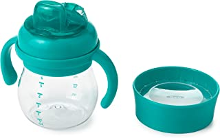 OXO Tot Transitions Soft Spout Training Cup Set 6 Ounce multi 61134800