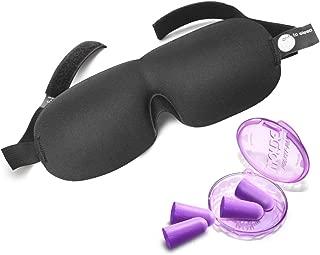 Best drift to sleep eye mask Reviews