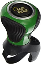 Good Vibrations 120 Easy Rider Tight Turn Lawn Mower Steering Knob, Assorted Colors