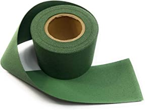 エレクトロメッシュ・テープ(静電気除去テープ) 巾5cm×3m(フィルム・印刷機・印刷加工・ペレット・ホッパー・粉体の静電気除去・防止、除電グッズ、帯電防止)