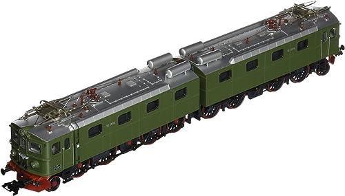 tienda de descuento Märklin Märklin Märklin - Locomotora para modelismo ferroviario H0 escala 1 87 (22274)  barato