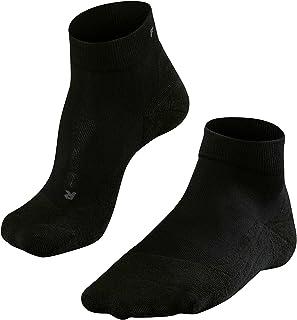 Golfsocke Go2 Short Calcetines de Golf, Mezcla de algodón, Hombre