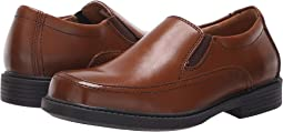 Cognac Smooth Leather
