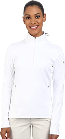 Nike Golf - Thermal 1/2 Zip