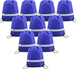 wholesale drawstring bags