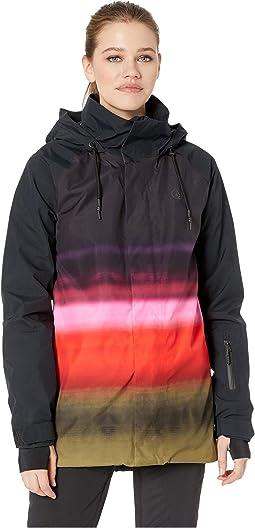 Leda Gore-Tex Jacket