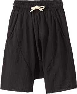 Beach Shorts (Little Kids/Big Kids)