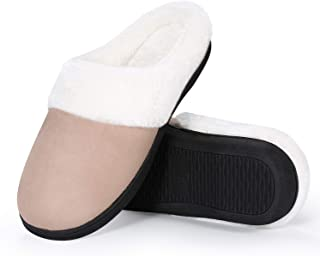 Best costco womens slippers Reviews