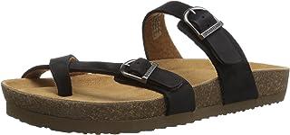 Y Amazon esEastland Complementos Y Amazon ZapatosZapatos esEastland ZapatosZapatos b6ymf7vYIg
