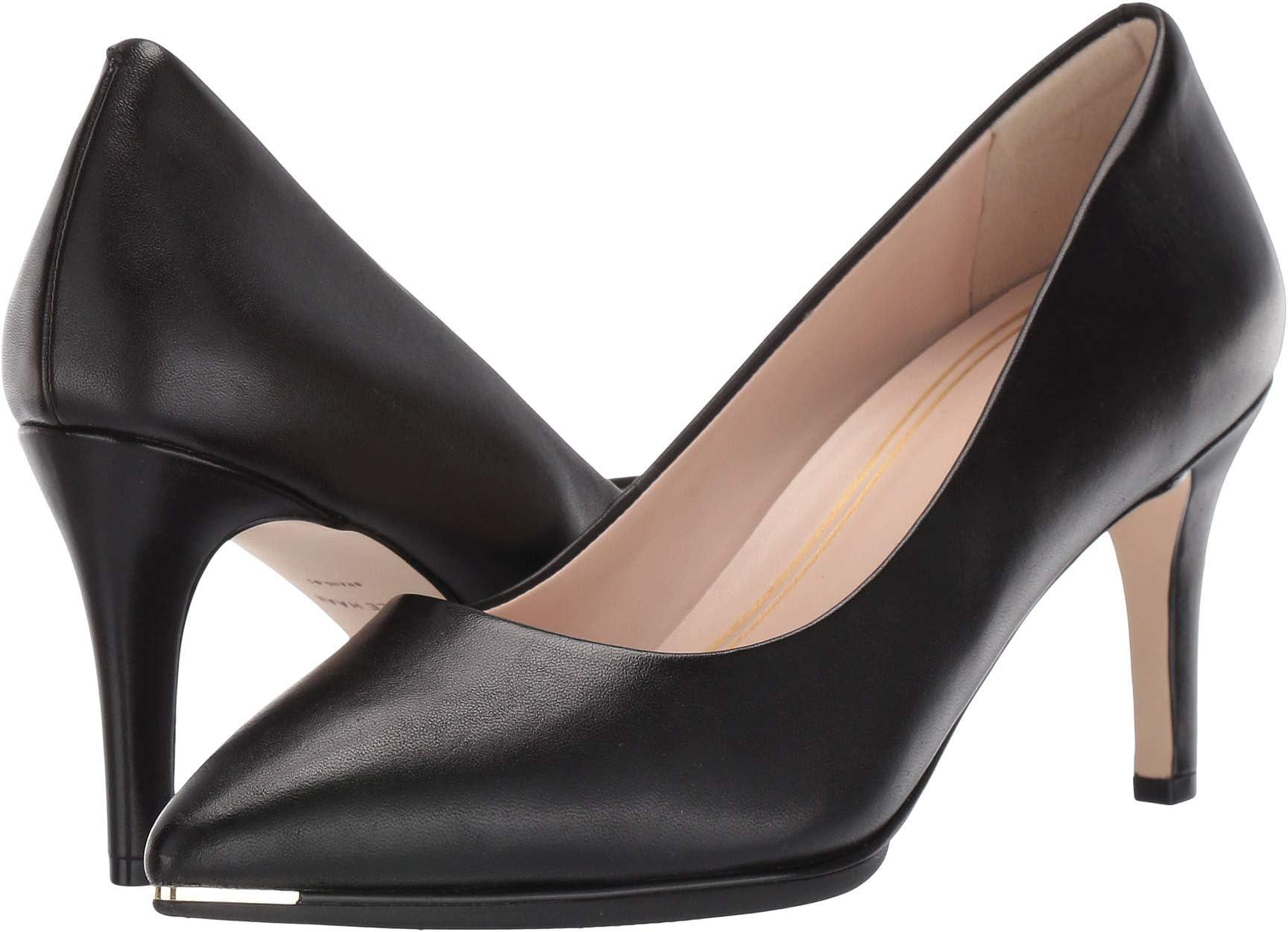 TC-2-Womens-Shoes-2020-03-17