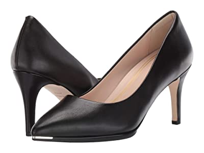 Cole Haan Grand Ambition Pump (75 mm) Women