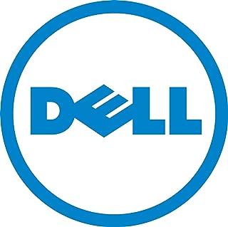 Dell - FTLX8571D3BCV-IT - Finisar Sfp+ Sr Sfp Disc Prod Spcl Sourcing See Notes