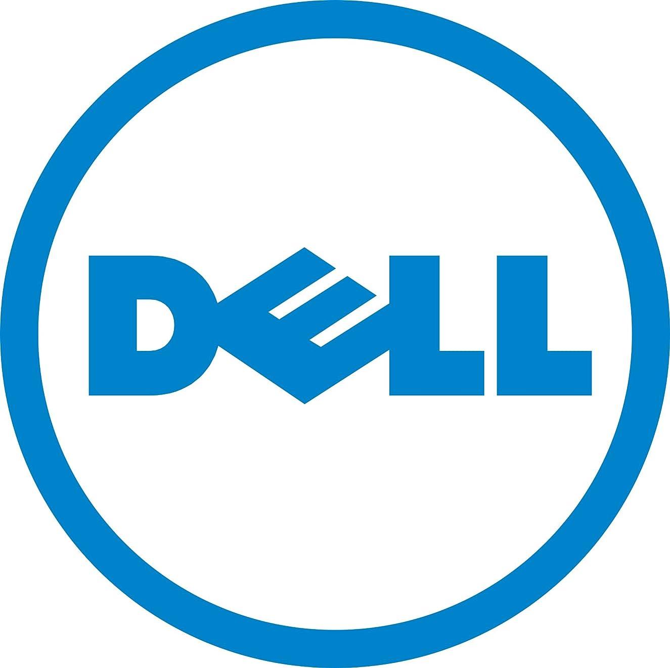 Dell FM501 450GB 15K 16MB 3.0Gbps 3.5