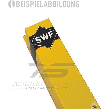 Valeo 574462 Silencio X Trm Wischblatt Auto