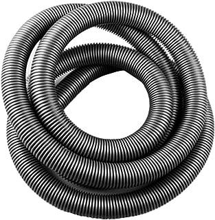 Amazon.es: tubo aspiradora ufesa