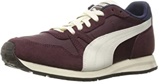 PUMA Women's Yarra Classic WN's Cross-Trainer Shoe