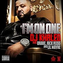 Best dj khaled im on one mp3 Reviews