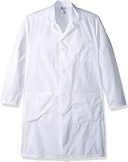 Fashion Seal Healthcare Unisex Lab Coat