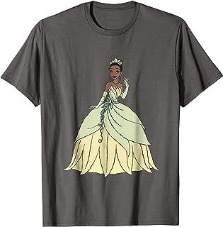 The Princess and the Frog Tiana T-Shirt