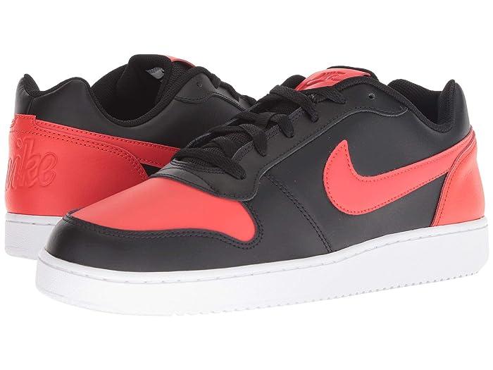 Nike Ebernon Low | 6pm