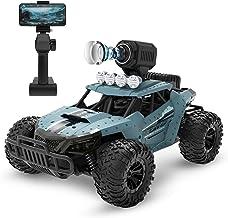 Suchergebnis auf für: ferngesteuerte autos