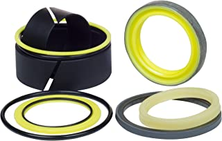 CAT Caterpillar 7X2821 Aftermarket Hydraulic Cylinder Seal Kit by Kit King USA