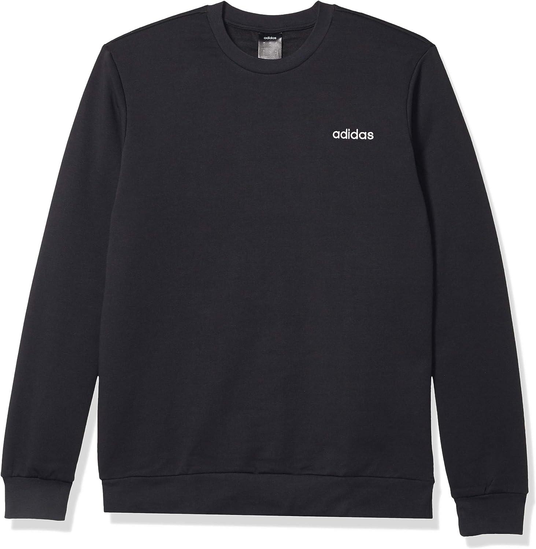 adidas Men's Feelcozy Sweatshirt